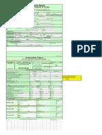 Greensheet_Kenai.pdf