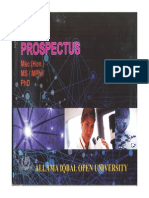 MPhil-PhD Spr-15.pdf
