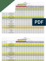 revised gantt chart 2-2-2015 - sheet1