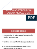 04d Modelo Efqm
