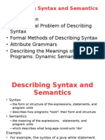 1.Describing Syntax and Semantics.pptx