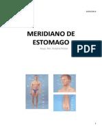 Meridiano ES(Enviar)