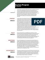 Pdp File 2007