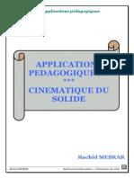 rachid-mesrar-aplli-cine-d-solide.pdf
