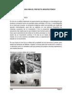 cine  metodologia.pdf