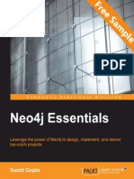 Neo4j Essentials - Sample Chapter