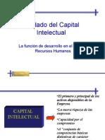 211660553 PPT Cuidado Del Capital Intelectual y Remuneraciones