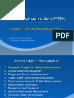Materi 1 Pengertian Fungsi Hakikat.pptx