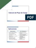 03_Flujo-de-Carga.pdf