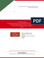 EL DIAGNÓSTICO EDUCATIVO EN CONTEXTOS SOCIALES Y PROFESIONALES