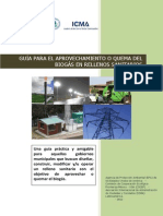 Biogas Utilization and Burning Guide EPA COCEF ICMA Oct2011 (Spanish) (1)