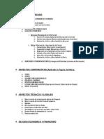 Esquema_Proyecto_2010_Fase_4-5-6 - copia