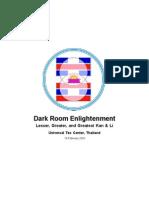 DarkRoomIntro
