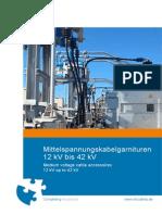 NKT Katalog_2014
