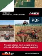 Precision Ag 14213