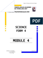 07_jpnt_scn_f4_modul4.pdf