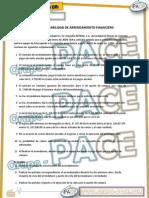 Contabilidad III ARRENDAMIENTO 1er Parcial 2015