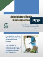 ADMINISTRACION_FARMACOS-2013