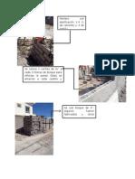 procesos de construcción