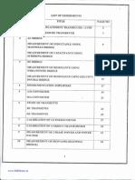 MI_EE2208.pdf