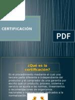 certificación (1)jdc