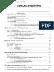 Le Moteur Asynchrone(Poly).pdf