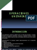Operacionesunitarias5im5 Copia 140203235110 Phpapp02