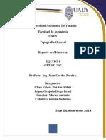 PROYECTO ALTIMETRIA FINAL.docx