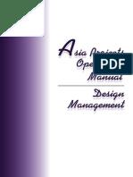Operations Manual.pdf