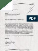 Decreto No 080 (Diciembre 11 de 2014 )