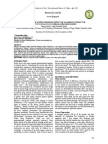 988_pdf