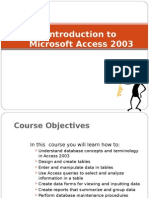 Microsoft_Access_2003_Introduction.ppt