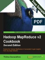 Hadoop MapReduce v2 Cookbook - Second Edition - Sample Chapter