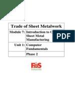 Computer Fundamentals_M7_U1.pdf