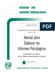 Manual para Elaborar los Informes Psicol+¦gicos - Blanca Elena Mancilla G+¦mez -TAD - 7-¦ Sem-b.pdf