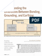 AR ECM Bonding-Grounding 1-09 Waterer-Ray