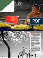 media-kit_exposure_ind_2010.pdf