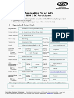 Host Org App Form - PDAM- Final Draft.doc