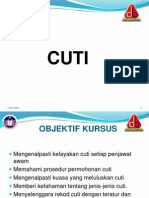 BABC1CUTI.pdf