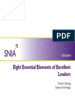 DavidDeming Eight Element of Excellent Leaders[1]