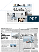 Libertà Sicilia del 24-02-15.pdf
