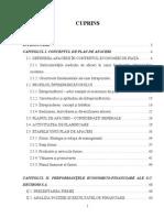Licenta-libre.pdf
