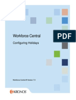 WFC70_ConfiguringHolidays.pdf