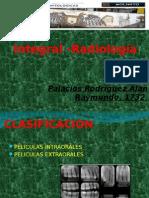 Integral Radiología