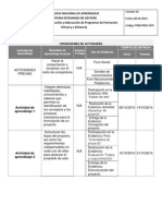Cronograma_Actividades FORMULACION DE PROYECTOS.pdf