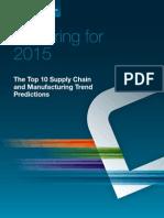 SAG Top10 SupplyChain List Jan15 Web Tcm16-127577