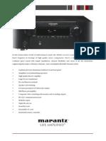 marantz sr4023