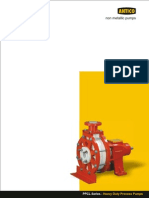 Antico PPCL Series.pdf
