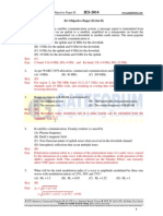 d1zttcfb64t0un.cloudfront.net_iespapers_2014_EC-IES%272014-Objective Paper II %28Set-D%29-Final.pdf