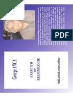 Antropologie religioasa.pdf